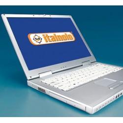 Computer portatile