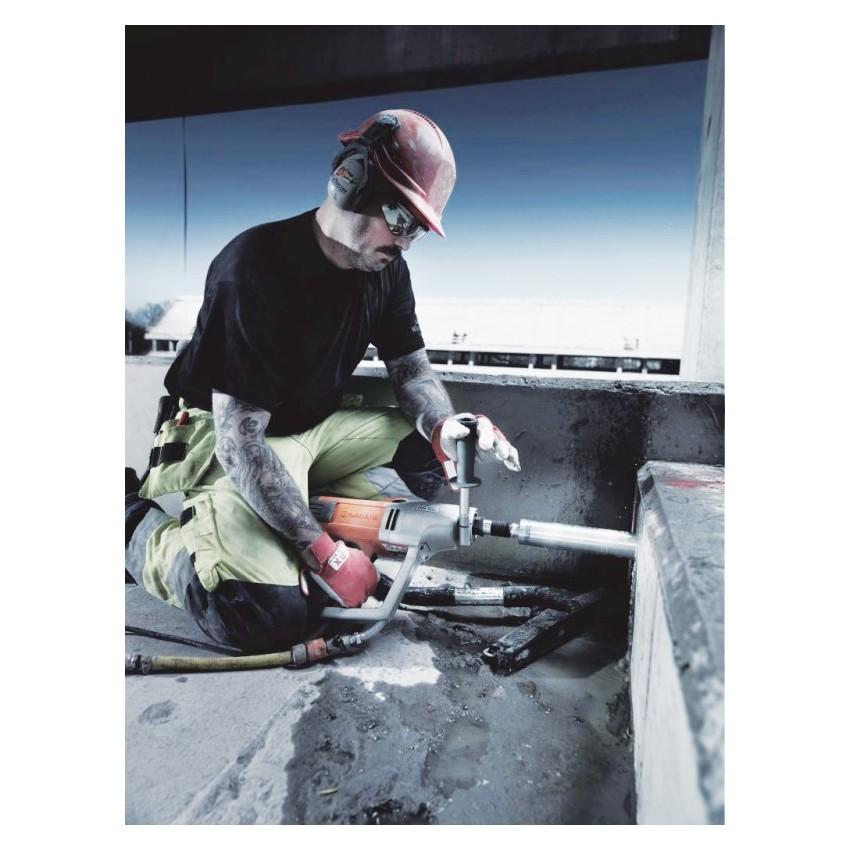 Noleggia Carotatrice manuale idraulica